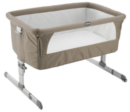 lit cododo comment faire le choix du meilleur berceau b b. Black Bedroom Furniture Sets. Home Design Ideas