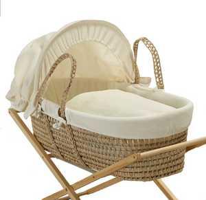 47badfa3da747 Choisir un Couffin pour Bébé - Aller bébé