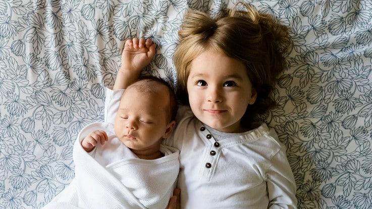 Choisir le bon pyjama pour son enfant
