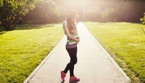 Tout savoir sur la box de grossess Bulle de maman
